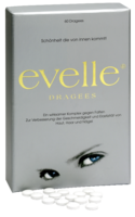 EVELLE Pharma Nord Dragees