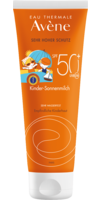 AVENE-SunSitive-Kinder-Sonnenmilch-SPF-50