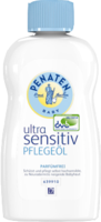 PENATEN-ULTRA-sensitiv-Pflegeoel