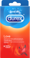 DUREX-Love-Kondome