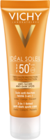 VICHY-IDEAL-Soleil-Anti-Pigmentflecken-Cr-LSF-50